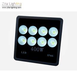 2019 projecteur étanche Zita Lighting Led Projecteur Projecteur D'extérieur Projecteur 400W 500W 600W Rondelle De Sécurité Lampe Mur Lampe Installer Installer Imperméable À L'eau promotion projecteur étanche