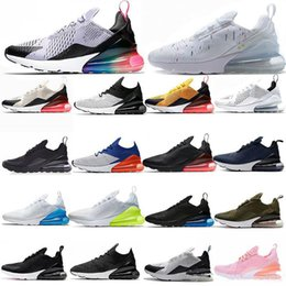 Ferro 45 online-2019 New Cushion Sneakers Casual Scarpe Trainer Off Road Star Iron Man Dimensioni generali 36-45 Con scatola