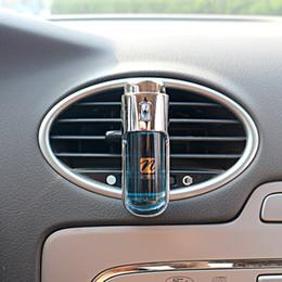 difusor de aroma aroma Desconto Ventilação Perfume carro Clipe Air Freshener Aroma Difusor Automotive Interior purificador de ar Início Scent doce Odor Freshener Acessórios