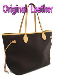 canaux sacs épaule Promotion Livraison gratuite! Sac fourre-tout à la mode pour femme 40996