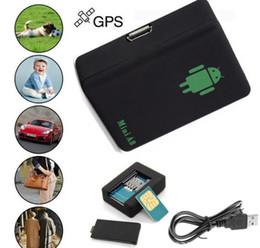 Universial Otomobiliniz İçin SOS Button ile Mini A8 GPRS GPS Tracker Locator Gerçek Zamanlı Araç Kitleri Pet GSM GPRS LBS Tracker Takip Cihazı nereden