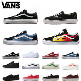 vans chaussures coupons