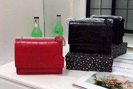 Çanta Antik Yollar Mizaç Kadın Yeni 2019 Küçük Ekmek Zincir Çanta Eğimli Omuz Hakiki Deri Çanta Tasarımcıları supplier restore leather bag nereden deri çantayı geri yükle tedarikçiler