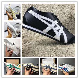 Sconto New Asics Shoes | 2019 Nuove Scarpe Da Ginnastica
