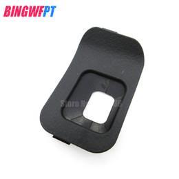 Крышка toyota rav4 онлайн-Оригинальный крышка рулевого колеса зазор 45186-02150-B0 45186-02150 круиз-контроль крышка зазор для Toyota Corolla 10-14 RAV4 темно-серый