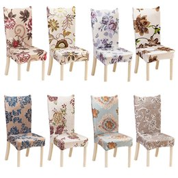 Terrific Stretch Dining Chair Covers Nz Buy New Stretch Dining Ncnpc Chair Design For Home Ncnpcorg