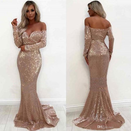 a791669a65 Wholesale Formal Dresses for Resale - Group Buy Cheap Formal Dresses ...