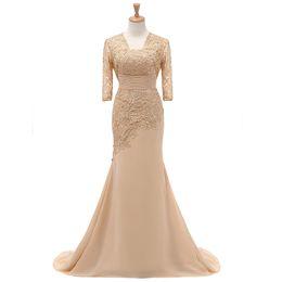 Weddings & Events Confident Royal Blue Velvet Kaftans Evening Dresses Long Sleeves Appliques Lace Evening Gowns Vestido De Festa Arabic Prom Dress Catalogues Will Be Sent Upon Request