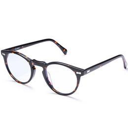 Mavi Işık Erkekler ve Kadınlar için Gözlük Engelleme Bilgisayar Okuma Oyun Gözlüğü şaşırtıcı renk geliştirme ve clar sunar nereden piksel çerçeve gözlükleri tedarikçiler