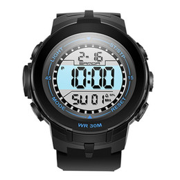 спортивные унисекс механические часы Скидка 340 Mechanical Wristwatches Universal Wrist Watch Portable Unisex Sports Clocks  Wristwatch Fashion Watch Dropshipping