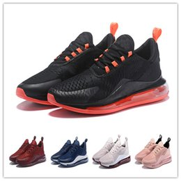 competitive price 4a261 2dd47 Discount max shoes - mens running shoes Air Shoes mens Designer shoes  Jacaquard maxes Black White