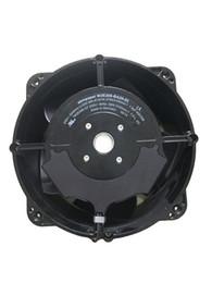 control remoto para gree Rebajas Estrenar EBM original de PAPST W2E208-BA20-53 AC230V ventilador de refrigeración 0.33 / 0.39A 67W / 87W 2750 / 3100min-1 M2E068-CF 232 * 80 mm de metal lleno