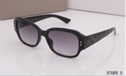 2019 occhiali da sole firmati originali  occhiali da sole firmati originali economici