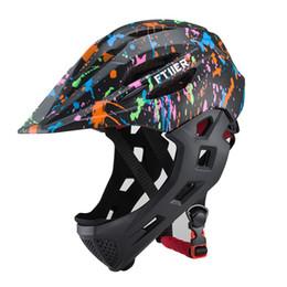 2019 46 helm 2019 kinder reiten helme fahrrad radfahren skaten schutz schutzhelm led rücklichter kinder sport helm s 46-53 cm günstig 46 helm
