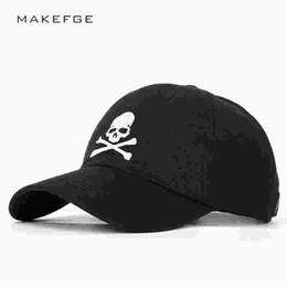 Nuovi cappelli da baseball primaverili e autunnali Cappello da cowboy  squisito ricamo Cappello da autista Cappellino regolabile da sole  traspirante Comfort ... 00481e50b6d7
