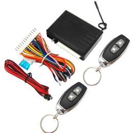 2019 opel fernauto Hohe Qualität Kein Schlüssel, um Die Auto Elektronische Zubehör Diebstahlsicherung Zentralverriegelung M616-8113 Dart Hawk Alarm Heißes auto