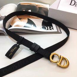 2019 женские декоративные ремни Hotsales D ремень дамы декоративные пояса flance 2.0 ремень дизайнерские ремни Высокого Качества Ремни Для Женщин riem стили ceinture для подарка с коробкой дешево женские декоративные ремни