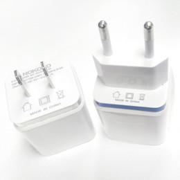 4 USB-Port-Handy-Adapter-Ladegeräte 5V 2.1A für Ipad 1A für Android Double 1A für andere von Fabrikanten
