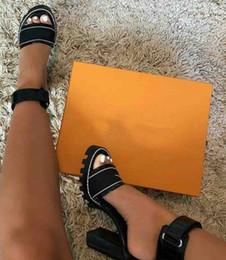 2019 guantes de vestir STAR TRAIL SANDALIA 1A3Y22 MUJER SANDALIAS Alpargatas Cuñas Diapositivas Tangas BOMBAS PLANAS DE VESTIDOS Zapatos de vestir guantes de vestir baratos