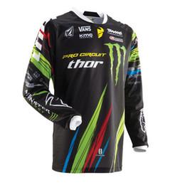 Frete grátis serviço de queda de velocidade de bicicleta de montanha Bicicleta / Motocicleta off-road T-shirt DH passeio downhill manga curta de