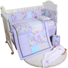Respectueux de l'environnement nettoyage facile mignon nouveau prix concurrentiel bébé lit ensemble lit literie berceau ? partir de fabricateur