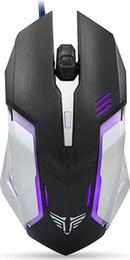 Everest Gaming Mouse SM-G72 nave dalla Turchia HB-001.743.104 da custodia in metallo iphone fornitori