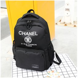 930db5a2c5da Wholesale Designer Backpacks - Buy Cheap Designer Backpacks 2019 on ...