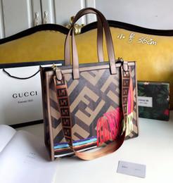 рок крутой Скидка многоразовые сумки Сумки для покупок смешанные леди рок хип-хоп стиль лолита англия стиль опрятный стиль крутая леди