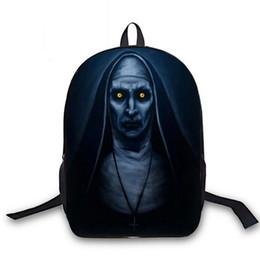 Shop Bag Killer UK | Bag Killer free delivery to UK | Dhgate UK