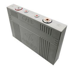 Литиевые батареи для автомобилей онлайн-Литий LiFePO4 батареи сотового 3.2V 400AH Глубокий цикл энергии солнечной системы хранения автомобильного аккумулятора
