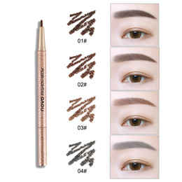 New Brand Makeup Cosmetics Faced Eyeshadow Palette, SOFT
