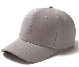 Snapback hats crook castle on-line-Cinza Novo Estilo Frete Grátis ad Crooks e Castles Snapback Chapéus tampas LA cap Hip-pop Caps, bonés de beisebol C Grandes chapéus de Bola