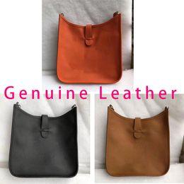 Nouveaux portefeuilles de mode pour les femmes en Ligne-2019 nouveau designer luxe sac à main portefeuille haute qualité en cuir sac à main sac à main des femmes sac