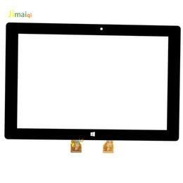 Digitalizador ace on-line-Novo Para 10.1 '' polegadas ACE-GG10.1E-450-FPC Tablet painel de toque Digitador Capacitivo Externo sensor ACE-GG10.1F-450-FPC