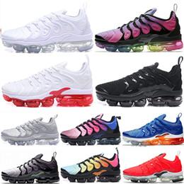separation shoes 66b7f 7fc3d 2019 moonrock Adidas yeezy sply 350 V2 Vendita calda uomo Donna Scarpe Blu  Tinta 350 V2