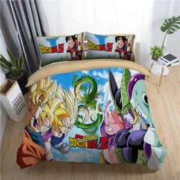 biancheria da letto in seta seta bianco satinato Sconti Set biancheria da letto in 3D completo di copripiumino matrimoniale king size