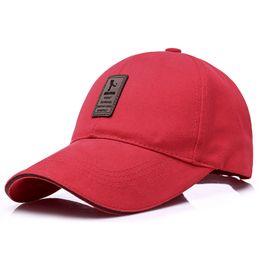 8decc7724ea98 Wholesale Custom Hats - Buy Cheap Custom Hats 2019 on Sale in Bulk ...
