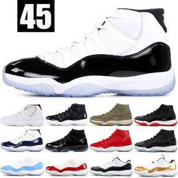 nike air zapatos 48