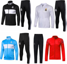 0f3c0a3a6d Men's Sport Tracksuits Suppliers | Best Men's Sport Tracksuits ...