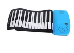 2019 88 клавиш фортепиано 88-клавишный рулон рояль завод складной пианино оптом литиевая батарея зарядки рулон рояль складной дешево 88 клавиш фортепиано