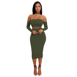 Canada 2018 noël nouveau design sangle sexy robe dos nu de mode mince robe de soirée élégante à manches 9112 cheap elegant backless party dress design Offre