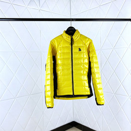 Wholesale warmest winter super down jacket Group Buy Cheap