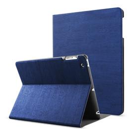 ipad haut-parleur Promotion Étui de protection pc tablette pour ipad mini 1/2/3/4 cuir PU Fashion Printed dos souple couverture 7,9 pouces affaire