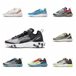 Training Canvas Shoes Online Shopping | Training Canvas