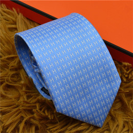 Corbata de alta calidad para hombre de negocios, traje profesional, corbata de lujo, jacquard, corbata de diseño, corbata desde fabricantes