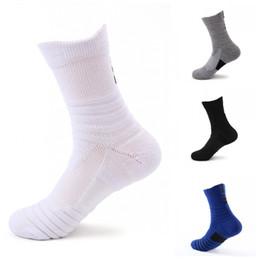 0b06cc25bbf84 Wholesale Sock Cycling Australia | New Featured Wholesale Sock Cycling at  Best Prices - DHgate Australia