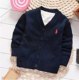 1510bf7d84b7 Wholesale Baby s Sweaters in Baby Clothing - Buy Cheap Baby s ...
