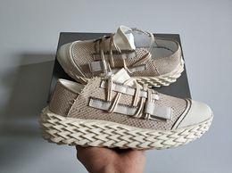 schaukeln Rabatt Designer-Schuhe New Season Urchin Rocks Sneakers Marke Schuhe Mode Niedrig Top Freizeitschuhe