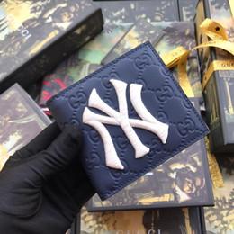 Yeni stil moda hakiki deri erkek cüzdan kart sahipleri fazla mektup kadınlar için kredi kartı otobüs kartı cüzdan kutusu ile 547787 nereden
