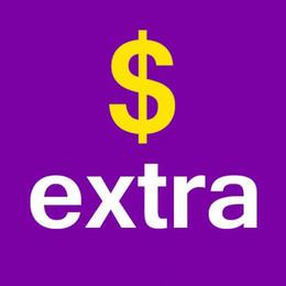 link de pagamento por uma taxa extra (não vende separadamente) de Fornecedores de chaveiro de borracha
